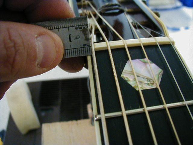 Bass And Guitar Fretboard Diagram Printer Guitar Fretboard Diagram Jan 2