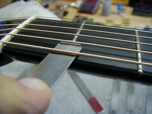 Guitar String Height : string height beyond whatever works the unofficial martin guitar forum ~ Russianpoet.info Haus und Dekorationen